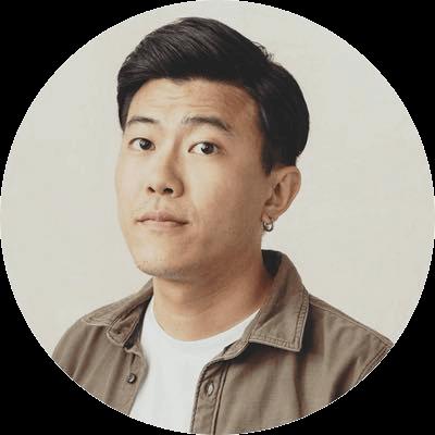 Smartly.io-東南亞區資深客戶成功經理_Alton-台灣成長駭客年會