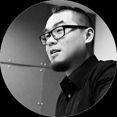 awoo-SEO-創辦人-林思吾-台灣成漲駭客年會